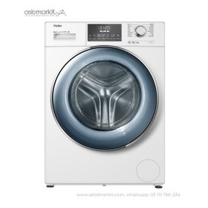 01-Abid-Market-Haier-Products-Washing-Machines-Front-Load-DL-01