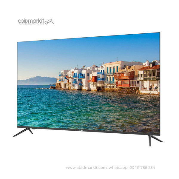 02-Abid-Market-Haier-Products-Smart-LED-TV-Certified-Android-Smart+4K-DL-01-01