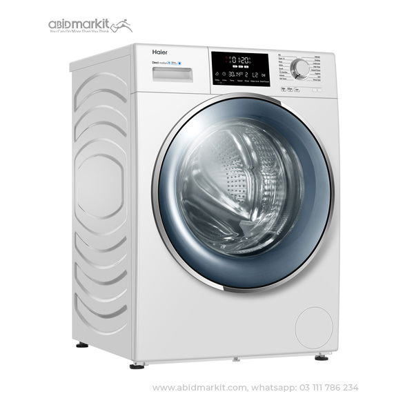 02-Abid-Market-Haier-Products-Washing-Machines-Front-Load-DL-02