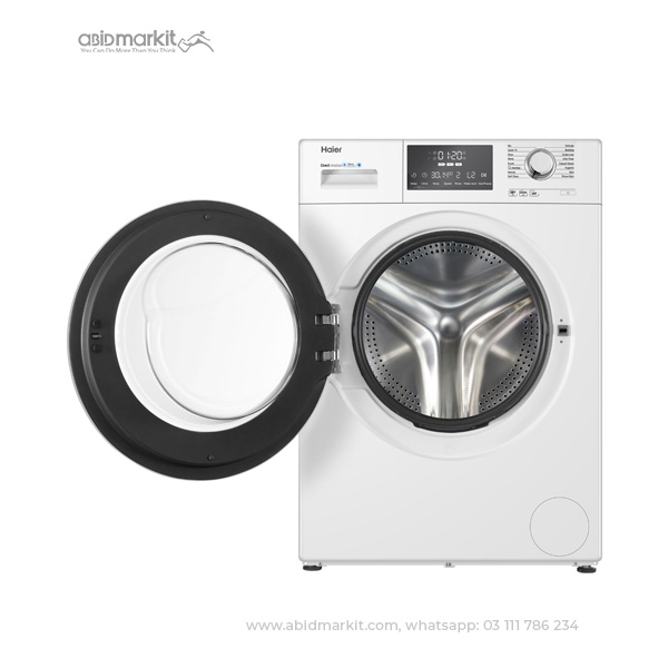 03-Abid-Market-Haier-Products-Washing-Machines-Front-Load-DL-03