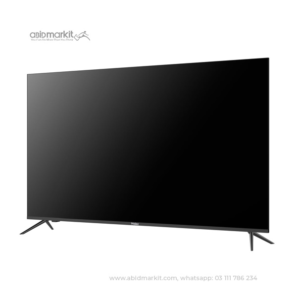 04-Abid-Market-Haier-Products-Smart-LED-TV-Certified-Android-Smart+4K-DL-01-04