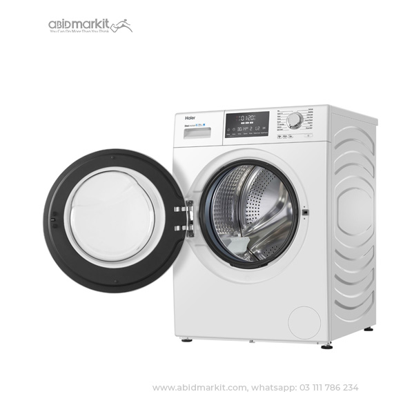 04-Abid-Market-Haier-Products-Washing-Machines-Front-Load-DL-04