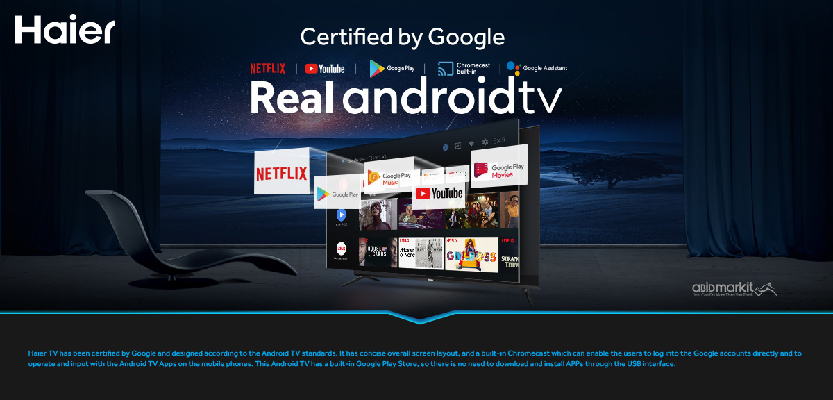 06-Abid-Market-Haier-Products-Smart-LED-TV-Certified-Android-Smart+4K-DL-01-05
