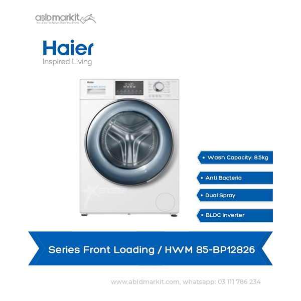 06-Abid-Market-Haier-Products-Washing-Machines-Front-Load-DL-06