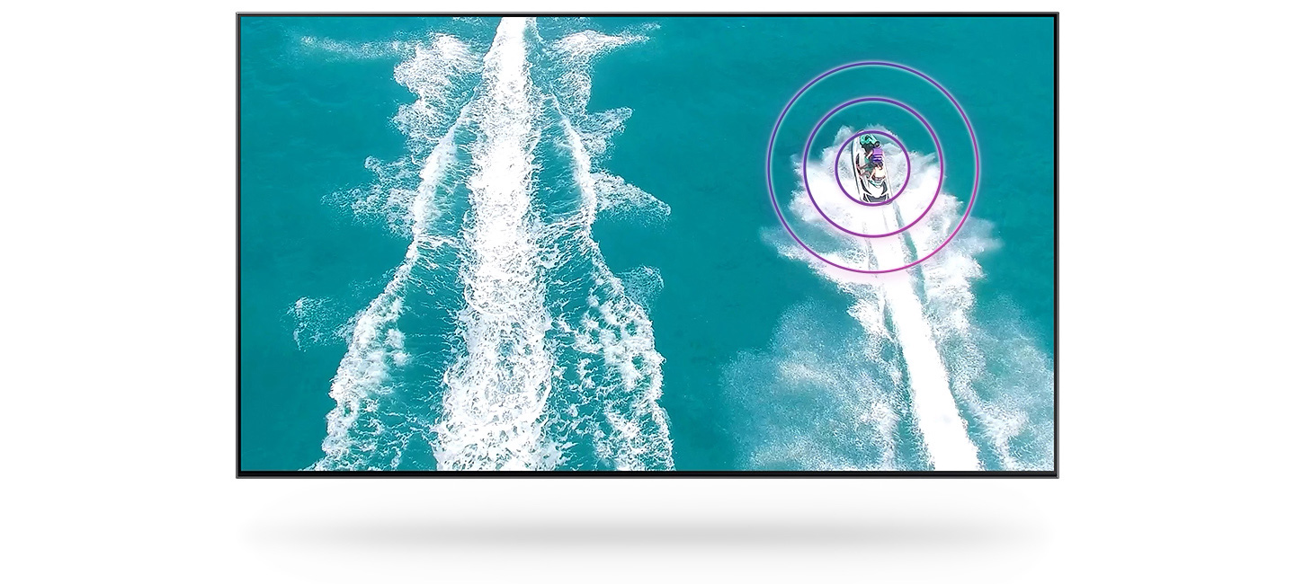 06-Abid-Market-Samsung-Products-QLED-4K-Smart-TV-Active-sound-that-tracks-the-action---Object-Tracking-Sound-DL-01-05