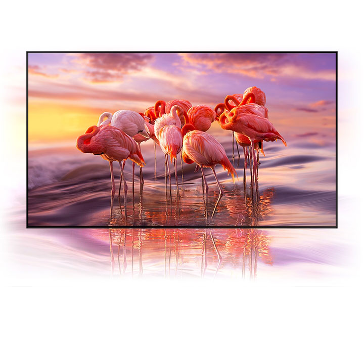 09-Abid-Market-Samsung-Products-QLED-4K-Smart-TV-Bring-more-than-a-billion-colors-to-life---100%-Color-Volume-with-Quantum-Dot