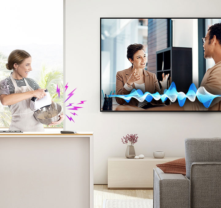 11-Abid-Market-Samsung-Products-QLED-4K-Smart-TV-Catch-every-word-without-distractions---Active-Voice-Amplifie