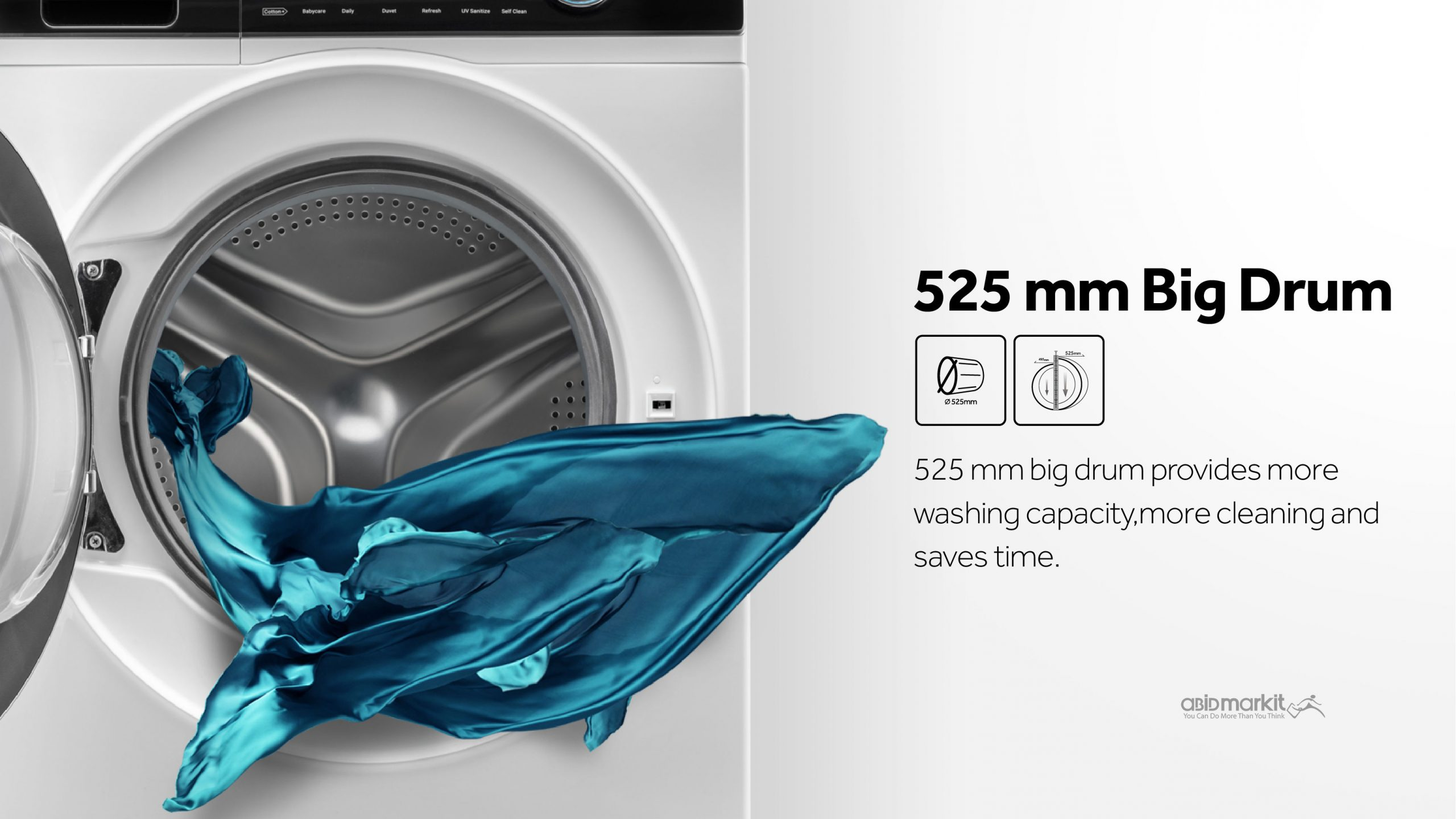 12-Abid-Market-Haier-Products-Washing-Machines-Front-Load-DL-12