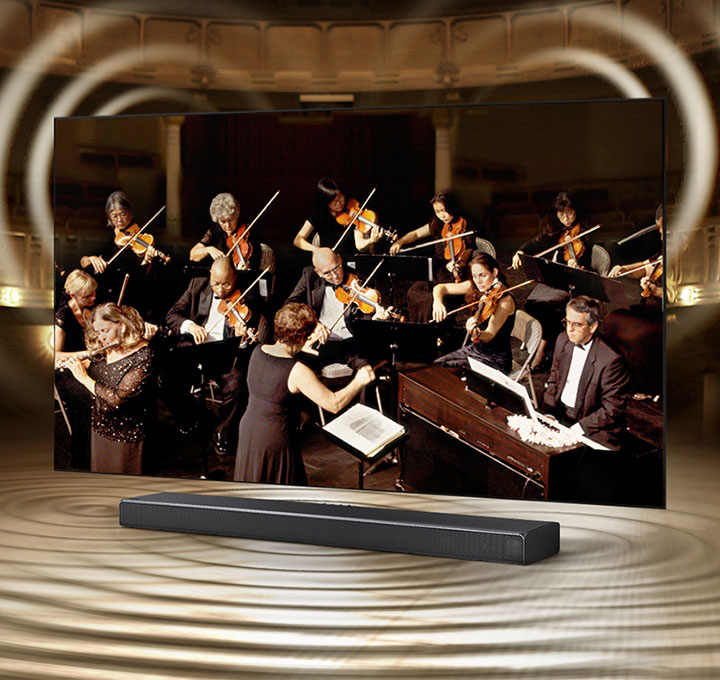 12-Abid-Market-Samsung-Products-QLED-4K-Smart-TV-TV-and-soundbar-orchestrated-in-perfect-harmony---Q-Symphony