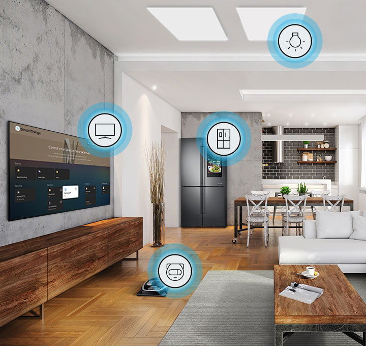 19-Abid-Market-Samsung-Products-QLED-4K-Smart-TV-Control-your-home-with-SmartThings---SmartThings