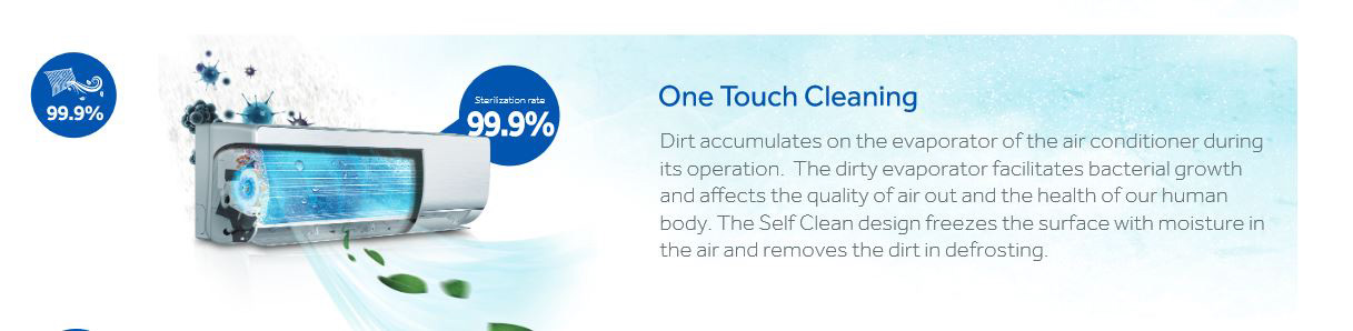 Abid-Market-Haier-Products-HSU-12-HRW-Heat-&-Cool-AC-Air-Conditionerr-One-touch-cleaning-DL-01-06