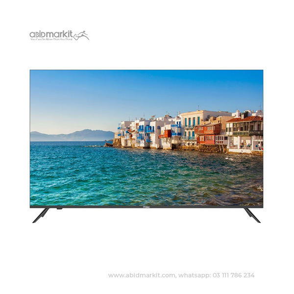 Abid-Market-Haier-Products-Smart-LED-TV-Certified-Android-Smart+4K-DL-01