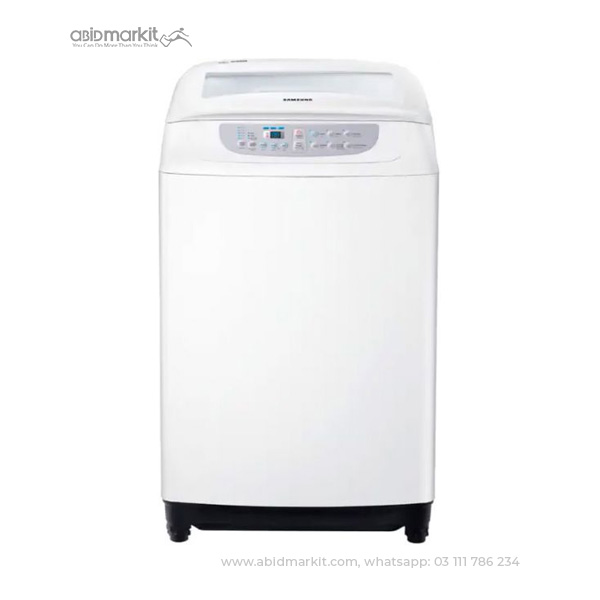 Abid-Market-Samsung-Products-Washing-Machine-Top-Loading-Automatic-DL-01