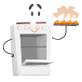 Abid-Markit-Icons-Happy-Cooking-DL-04