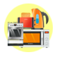 Abid-Markit-Icons-cooking-DL-01