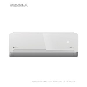 Abid-Market-Dawlance-Products-Dawlance 1.5 Ton Heat and Cool Air Conditioner Aura-30 (White)I-INV-DL-09